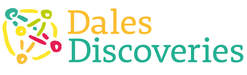 DalesDiscoveries.com
